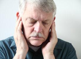 TMJ Treatment | Kenneth Yates DDS | Beverly Hills, CA 90212