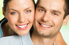 Dental Veneers | Kenneth Yates DDS | Beverly Hills, CA 90212